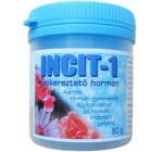 Incit-1 gyökereztető hormon por 50 g