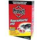 Protect rágcsálóirtó pép 500g (egér, patkány)