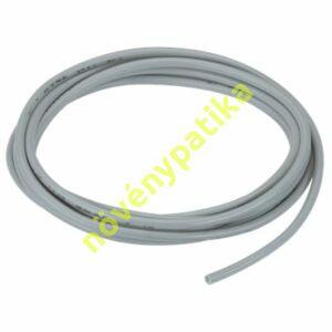 Gardena 24 V-os csatlakozó kábel