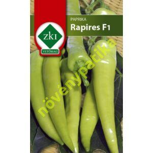RAPIRES F1 paprika 500 szem