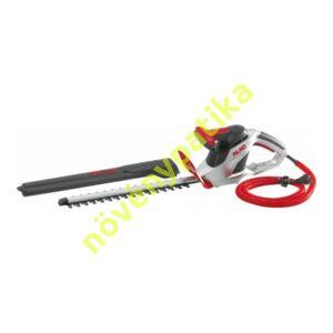 AL-KO sövényvágó HT 550 Safety Cut 550 W