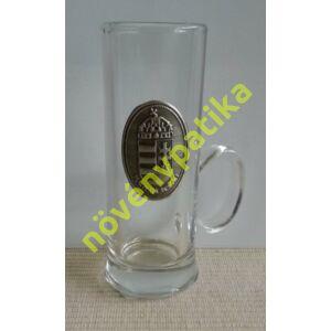 Füles pohár óncimkés 40 ml Magyarország