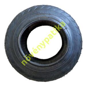 Talicska kerék külső gumi