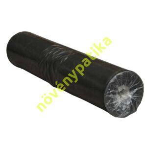 Fólia fekete takaró 8,5 m TOAFR