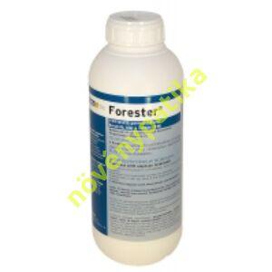 Forester vadriasztó 1 liter
