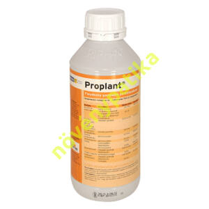 Proplant 1 liter