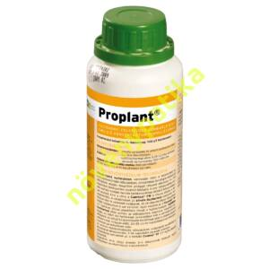 Proplant 200 ml