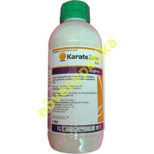 Karate Zeon 1 liter
