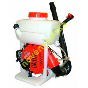 AGROFORG 3W-650 háti motoros permetező