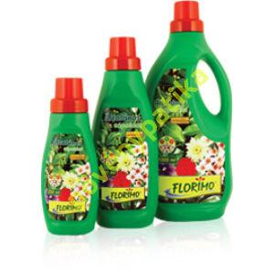 Florimo általános tápoldat 1 l
