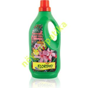 Florimo Leander tápoldat 1 l