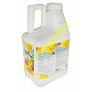Wuxal Super 5000 ml