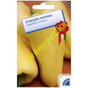 Cece AS paprika 50 g