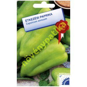 Szentesi piacos paprika 5 g