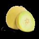 MILICA F1 zöld húsú sárgadinnye 100 szem